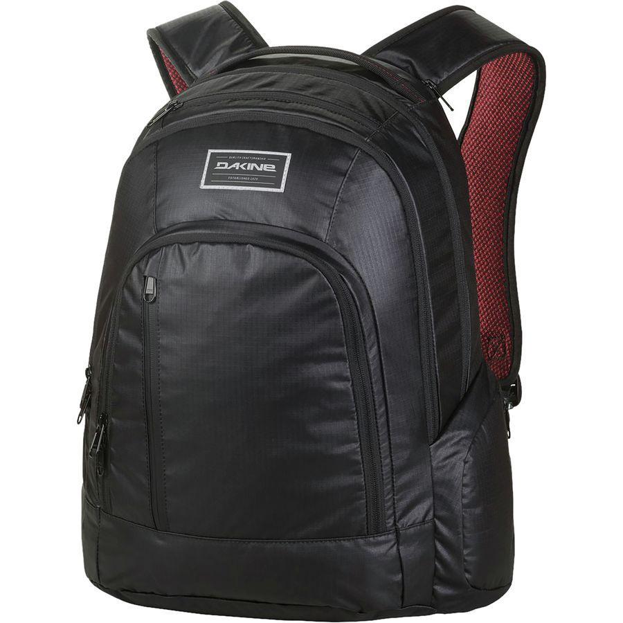 (取寄)ダカイン 10129L バックパック リュック バッグ DAKINE Men's 101 29L Backpack Black