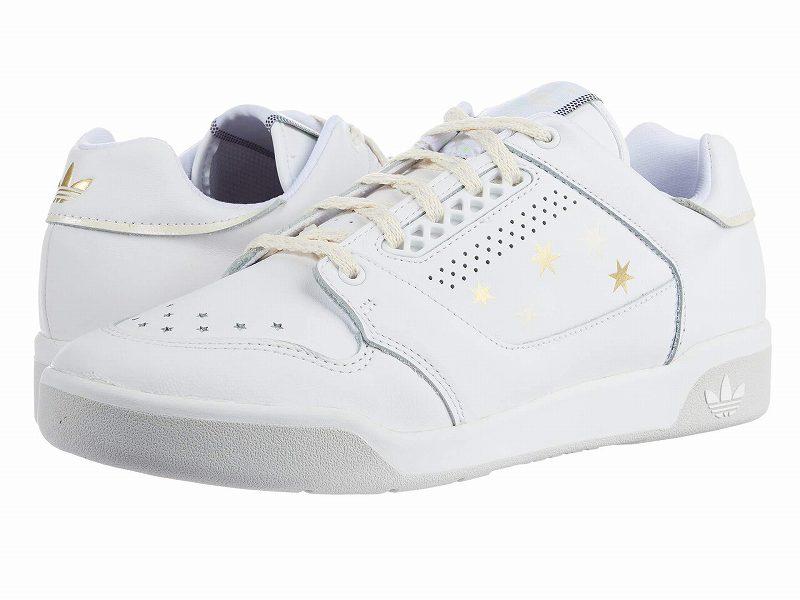 (取寄)アディダス オリジナルス レディース アディダス オリジナル WM スラムコート  adidas originals Women adidas Originals WM Slamcourt Footwear White/Crystal White/Grey One F17 1