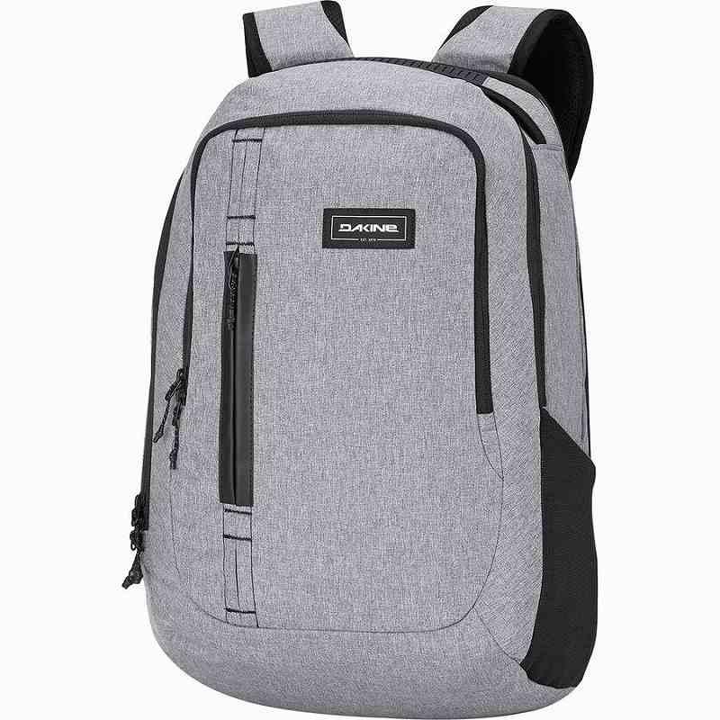 【エントリーでポイント5倍】(取寄)ダカイン ユニセックス ネットワーク 30L バックパック DAKINE Men's Network 30L Backpack Greyscale
