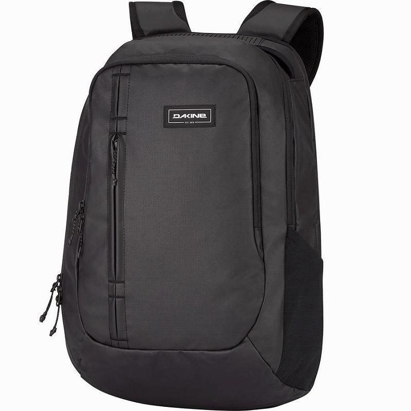 【エントリーでポイント5倍】(取寄)ダカイン ユニセックス ネットワーク 30L バックパック DAKINE Men's Network 30L Backpack Squall