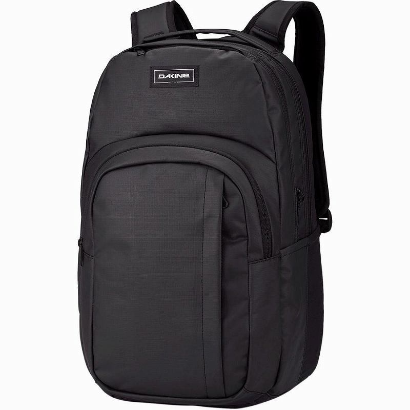 【エントリーでポイント5倍】(取寄)ダカイン ユニセックス キャンパス L33L バックパック DAKINE Men's Campus L 33L Backpack Squall