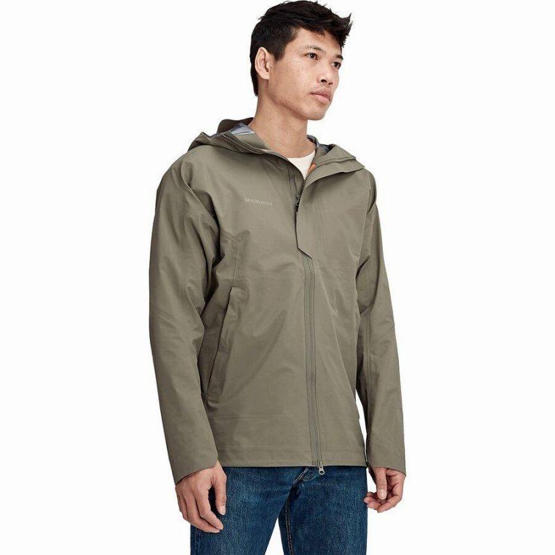 ハイキング 登山 マウンテン アウトドア ウェア アウター 大きいサイズ ビッグサイズ 取寄 マムート 安い 売店 激安 プチプラ 高品質 メンズ Hooded Tin 3850HS HS Men's フーデッド 3850 ジャケット Jacket Mammut