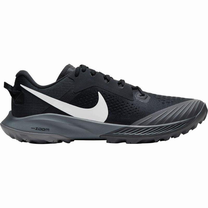 【在庫一掃】 (取寄)ナイキ レディース ズーム エアー ズーム テラ Running カイガー 6トレイル ランニング シューズ Shoes Nike Women Air Zoom Terra Kiger 6 Trail Running Shoe Running Shoes Off Noir/Spruce Aura-Black-Iron Grey, カルドニード:2b79a86c --- kventurepartners.sakura.ne.jp