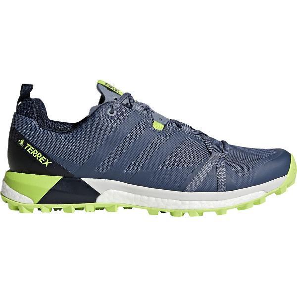 人気ブランドを (取寄)アディダス テレックス メンズ アウトドア テレックス アグラヴィック シューズ Adidas Adidas Men's Outdoor Men's Terrex Agravic Shoe Raw Steel/Raw Steel/Collegiate Navy, 驚きの値段:696af8a7 --- canoncity.azurewebsites.net