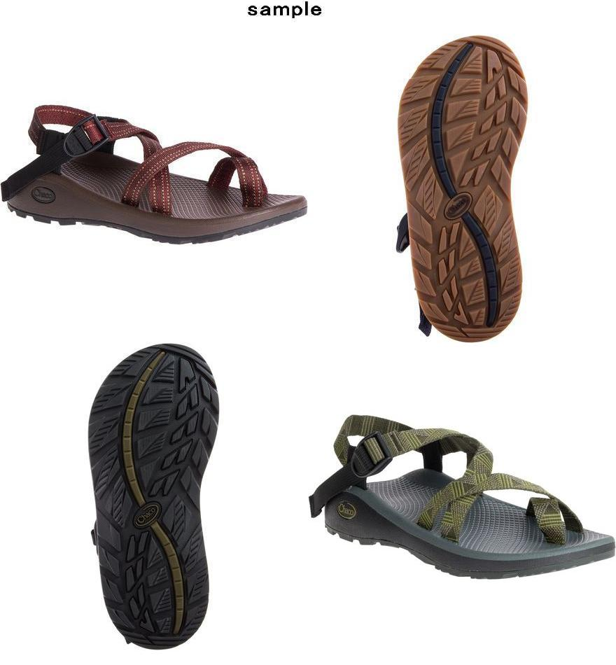 b08cd02fe33d (order) Chaco men Z   cloud 2 sandals Chaco Men s Z Cloud 2 Sandal Salute  Forest