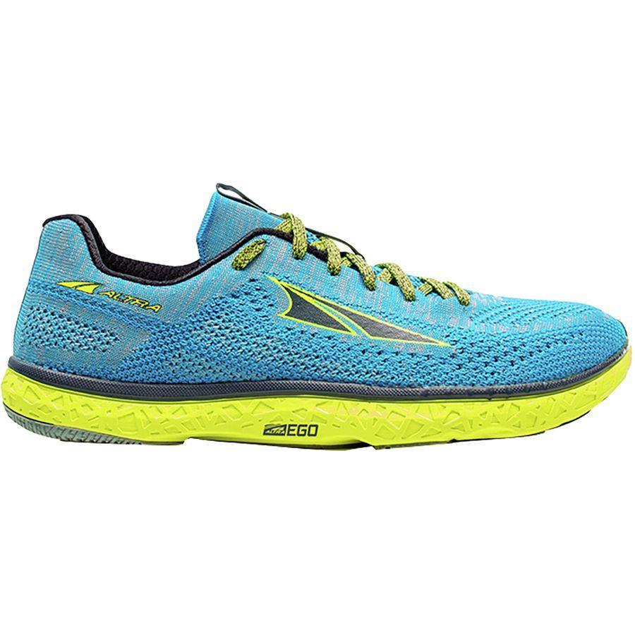 (取寄)アルトラ メンズ エスカランテ ランニングシューズ Altra Men's Escalante Running Shoe Boston