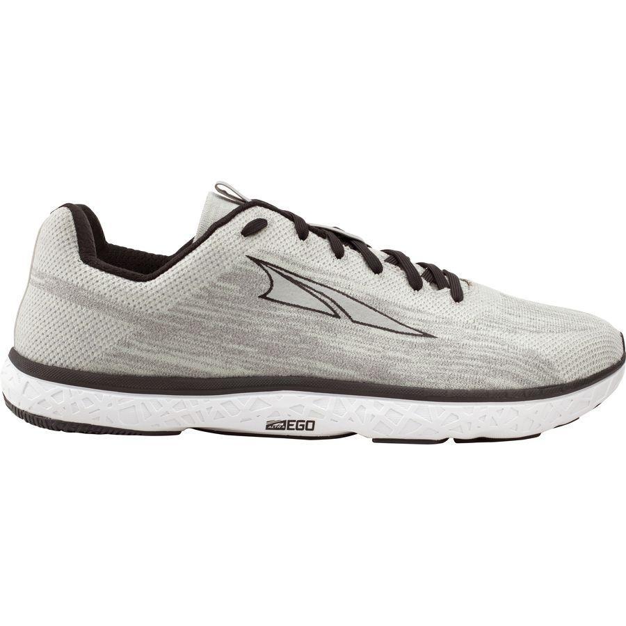 (取寄)アルトラ メンズ エスカランテ 1.5 ランニングシューズ Altra Men's Escalante 1.5 Running Shoe Silver