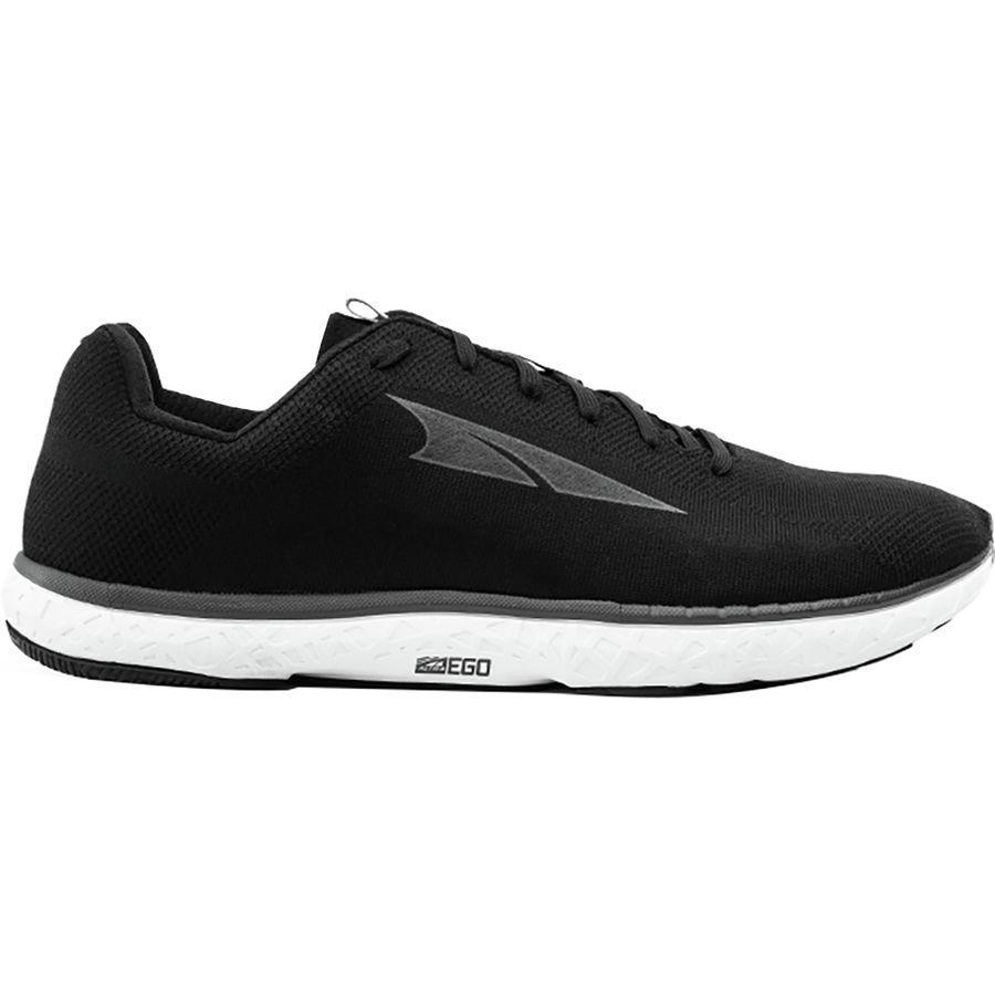 (取寄)アルトラ レディース エスカランテ 1.5 ランニングシューズ Altra Women Escalante 1.5 Running Shoe Black/White