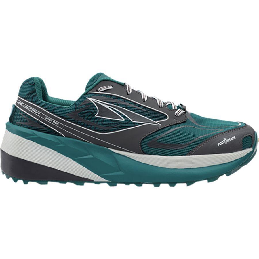 (取寄)アルトラ メンズ オリンパス 3.0トレイル ランニングシューズ Altra Men's Olympus 3.0 Trail Running Shoe Green