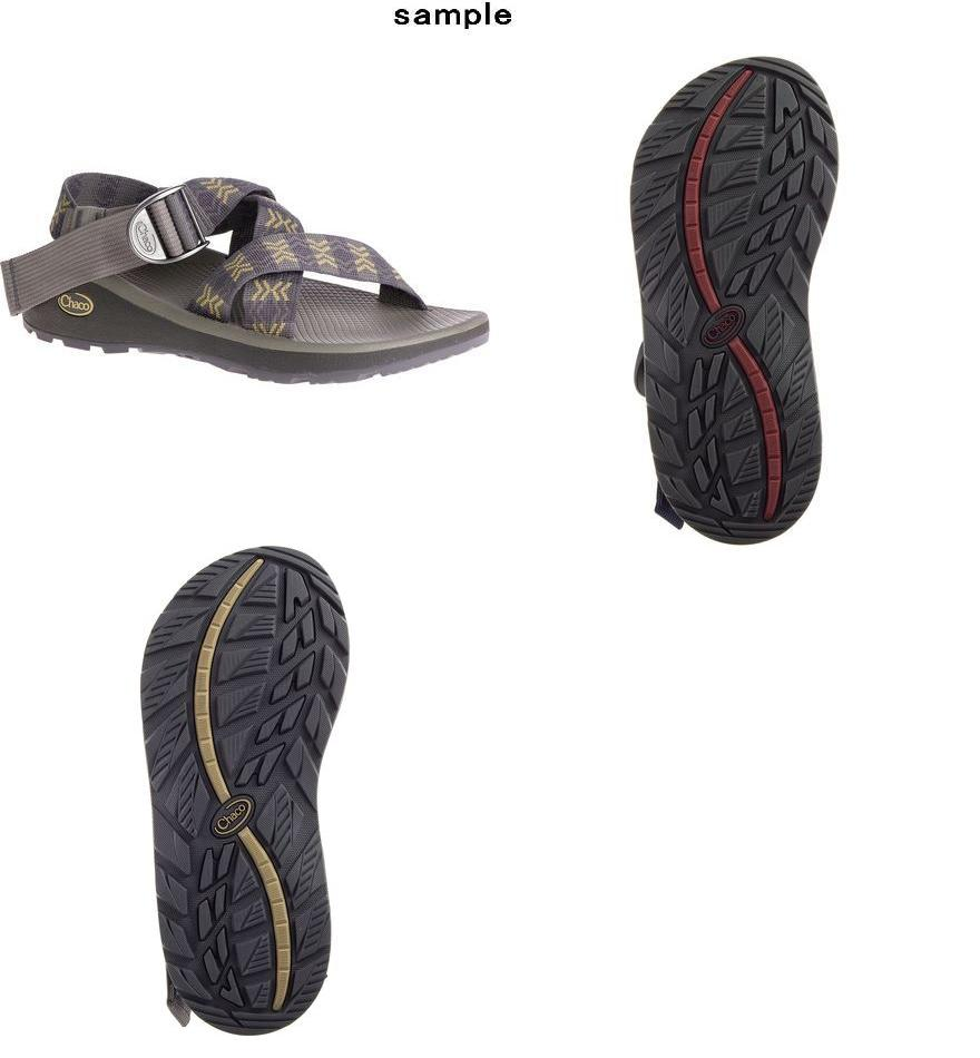 1c86bceeef8b (order) Chaco men mega Z cloud sandals Chaco Men s Mega Z Cloud Sandal  Motif Navy