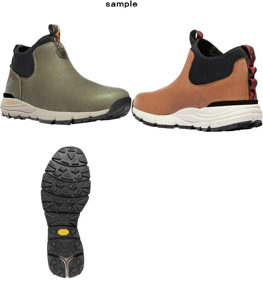 d752793b0ac (order) Danner men mountain 600 Chelsea boot Danner Men's Mountain 600  Chelsea Boot Olive