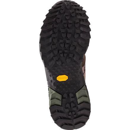 f727d023bbd89 (order) under Armour men Infil hiking Gtx boots Under Armour Men's Infil  Hike GTX Boot Ridge Reaper/BarrenCamo/Maverick Brown/Maverick Brown