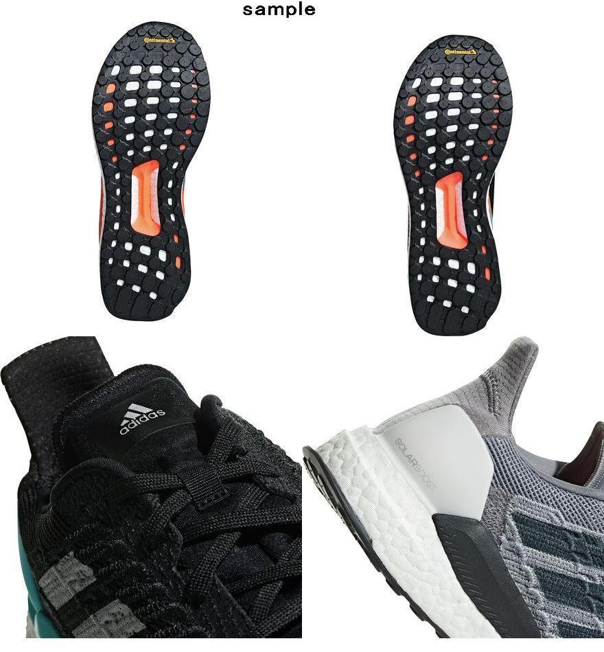 a7bd9ae6bfafd (order) Adidas men solar boost running shoes Adidas Men s Solar Boost  Running Shoe Grey Three F17 Bold Onix Grey One F17