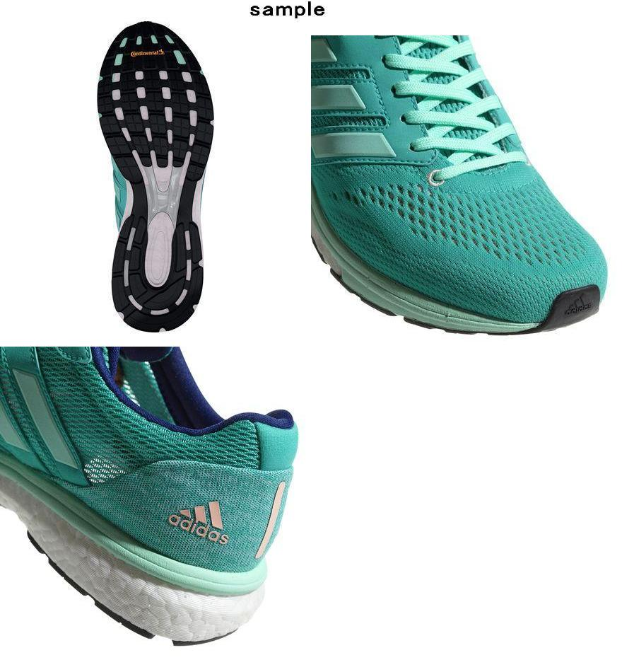hot sales a3ea3 3b509 (order) アディダスレディースアディゼロボストン 7 running shoes Adidas Women Adizero Boston 7  Running Shoe Core BlackFootwear WhiteCarbon