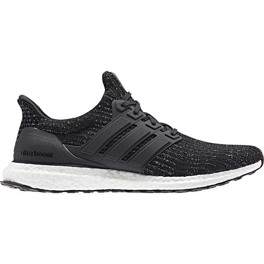(取寄)アディダス メンズ ウルトラブースト 18 ランニングシューズ Adidas Men's Ultraboost 18 Running Shoe Core Black/Core Black/Footwear White