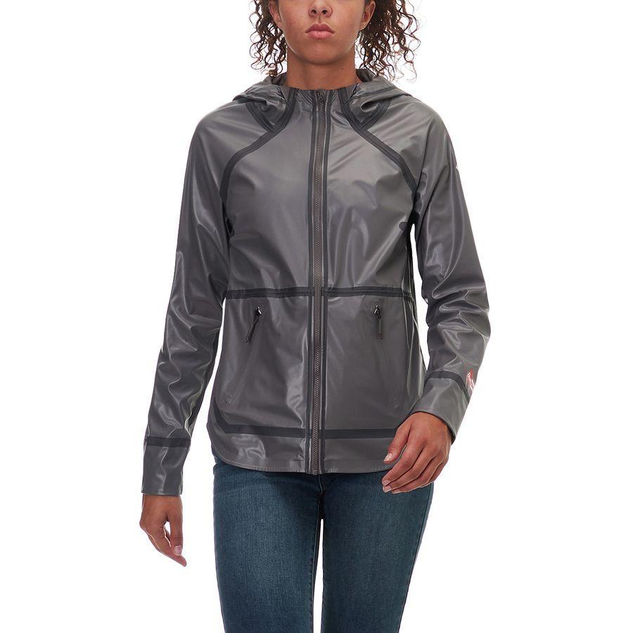 (取寄)コロンビア レディース Titanium アウトドライ Ex リバーシブル ジャケット Columbia Women Titanium Outdry EX Reversible Jacket Titanium