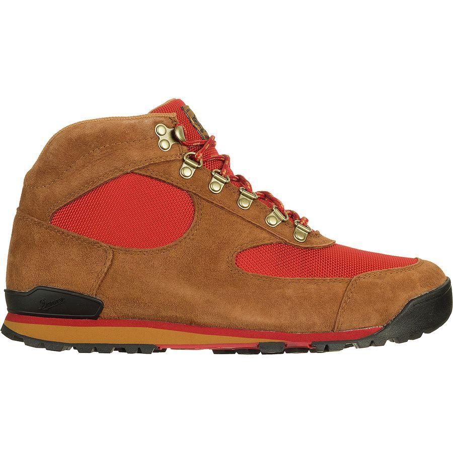 (取寄)ダナー メンズ ジャグ ハイキング ブーツ Danner Men's Jag Hiking Boot Monk's Robe/Bossa Nova