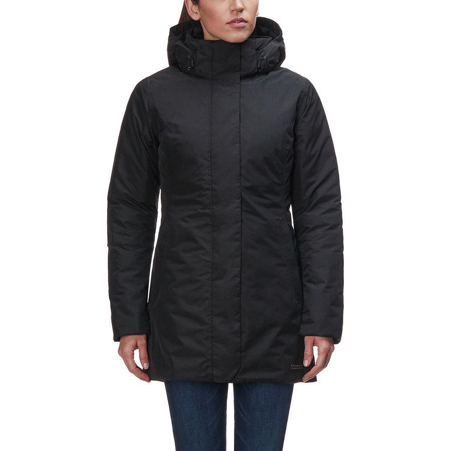 (取寄)マーモット レディース アイトラン ジャケット Marmot Women Aitran Jacket Black