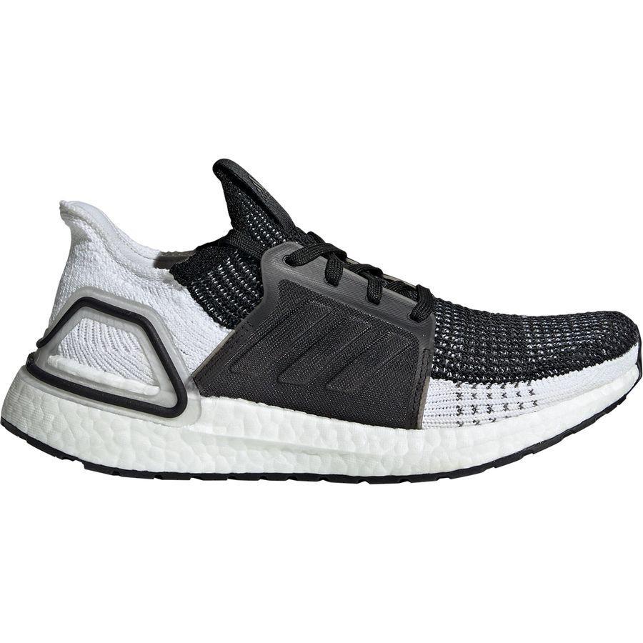 (取寄)アディダス レディース ウルトラブースト 19 シューズ Adidas Women Ultraboost 19 Shoe Core Black/Grey Six/Grey Four F17