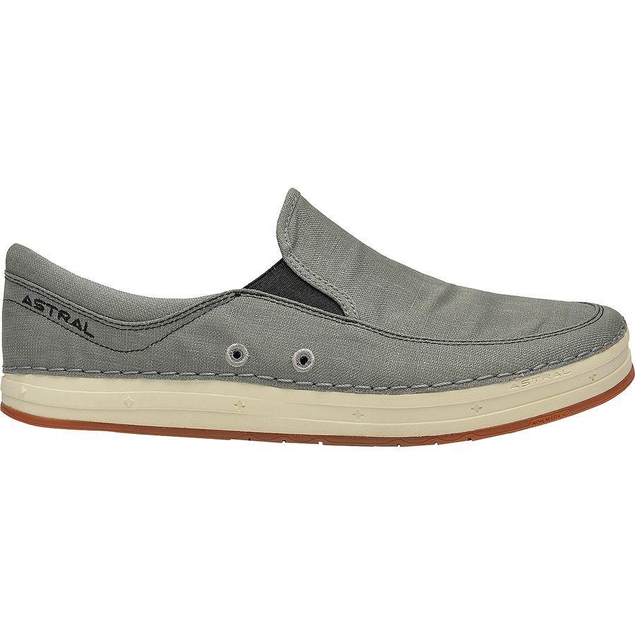 Best Men's Shoes UK: Nike Air Max Thea Joli WhiteGrey