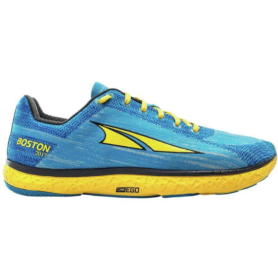 (取寄)アルトラ レディース エスカランテ リミテッド エディション ランニングシューズ Altra Women Escalante Limited Edition Running Shoe Boston