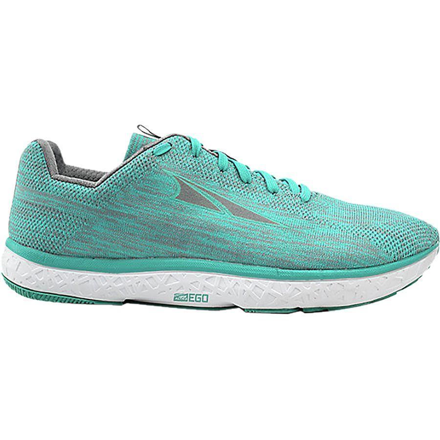 (取寄)アルトラ レディース エスカランテ 1.5 ランニングシューズ Altra Women Escalante 1.5 Running Shoe Teal