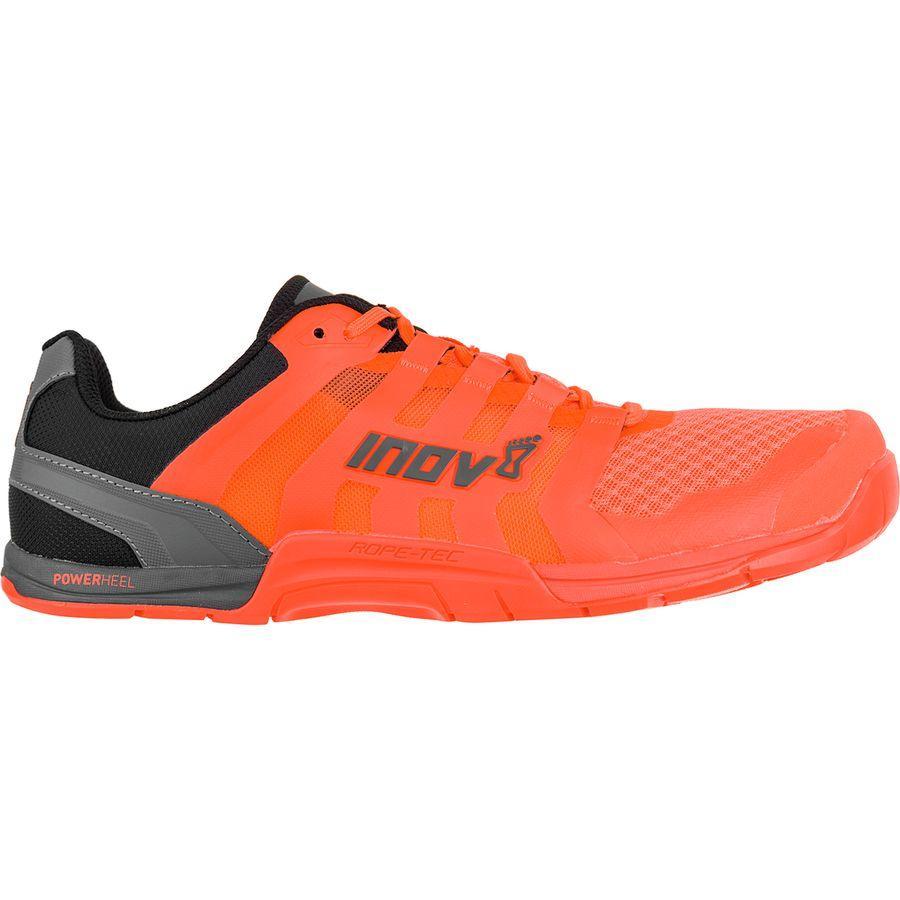 (取寄)イノヴェイト レディース F-Lite235V2クロス トレーニング シューズ Inov 8 Women F-Lite 235 V2 Cross Training Shoe Coral/Black