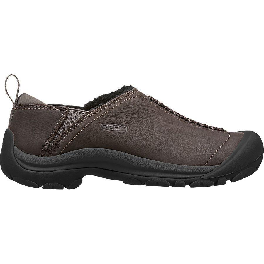 (取寄)キーン レディース ケーシー ウィンター シューズ KEEN Women Kaci Winter Shoe Peet