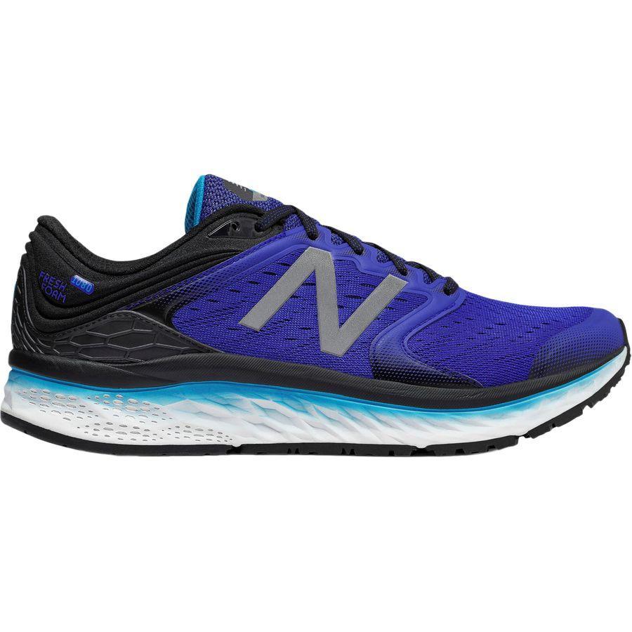 (取寄)ニューバランス メンズ 1080v8 ランニングシューズ New Balance Men's 1080v8 Running Shoe Pacific