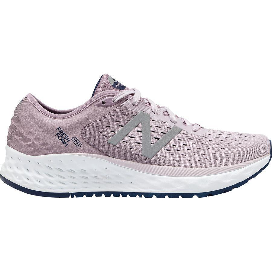 (取寄)ニューバランス レディース 1080v9 ランニングシューズ New Balance Women 1080v9 Running Shoe Cashmere