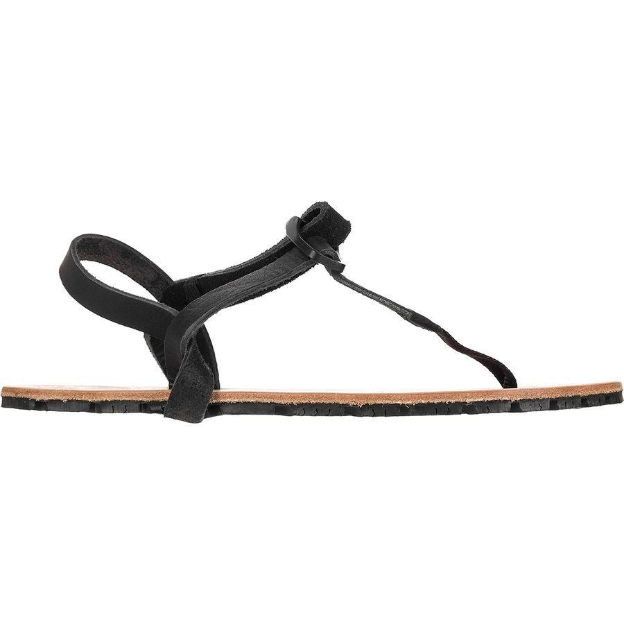 【サンダル クロッグ ビーチサンダル 】【ファッション アウトドア】【メンズ 大きいサイズ】 (取寄)ルナサンダル メンズ オリゲン フラコ サンダル Luna Sandals Men's Origen Flaco Sandal One Color