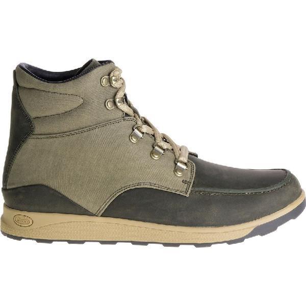 【超歓迎】 (取寄)チャコ メンズ ティトン ブーツ ティトン メンズ Chaco Men's Teton Olive Boot Olive Night, 出産祝専門店アイラブベビーギフト:2c8be444 --- supercanaltv.zonalivresh.dominiotemporario.com