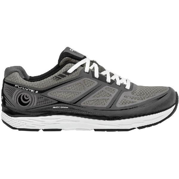 日本人気超絶の (取寄)トポアスレチック メンズ Fli-Lyte2 ランニングシューズ Topo Fli-Lyte2 Athletic Men's Fli-Lyte Fli-Lyte Topo 2 Running Shoe Grey/Black, ビックスマーケット:0bfbd24a --- supercanaltv.zonalivresh.dominiotemporario.com