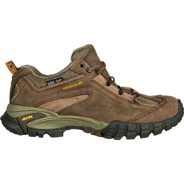 (取寄)バスク レディース マントラー 2.0GTX  ハイキングシューズ Vasque Women Mantra 2.0 GTX Hiking Shoe Canteen/Orange Peel