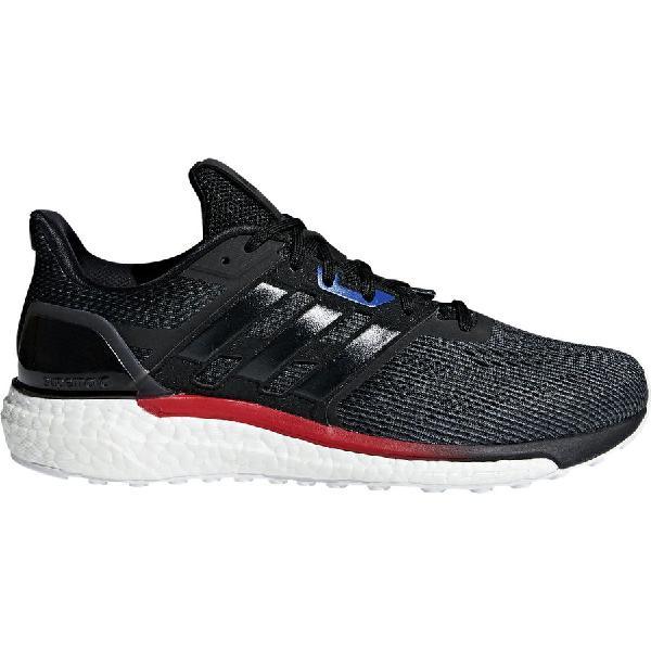 (取寄)アディダス メンズ スーパーノヴァ ランニングシューズ Adidas Men's Supernova Running Shoe Core Black/Core Black/Footwear White