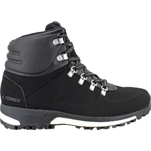 (取寄)アディダス メンズ アウトドア テレックス ブーツ ブースト パスメーカー CW ブースト Silver ブーツ Adidas Men's Outdoor Terrex Pathmaker CW Boost Boot Black/Chalk White/Tech Silver Met, 福富町:eb9a4e6a --- sunward.msk.ru