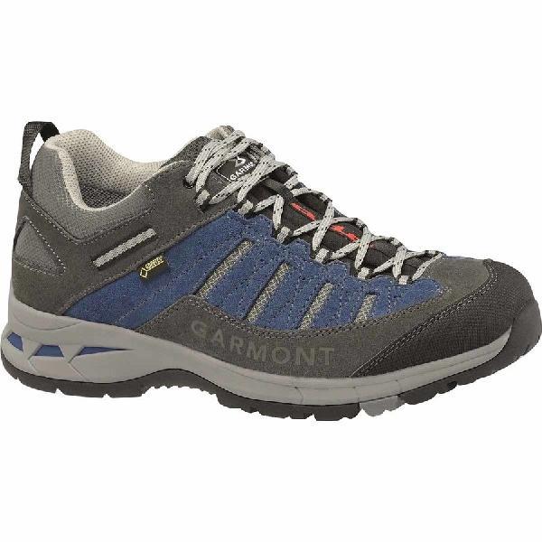 【おトク】 (取寄)ガルモント メンズ トレイル Garmont ビースト Gtx ハイキングシューズ メンズ Blue Garmont Men's Trail Beast GTX Hiking Shoe Blue, 厚岸郡:1acdc4c9 --- supercanaltv.zonalivresh.dominiotemporario.com