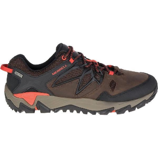 最新最全の (取寄)メレル メンズ オール アウト ブレイズ 2 アウト ハイキングシューズ Shoe Merrell (取寄)メレル Men's All Out Blaze 2 Hiking Shoe Clay, リフォームのピース ザネクスト:dfa75862 --- konecti.dominiotemporario.com