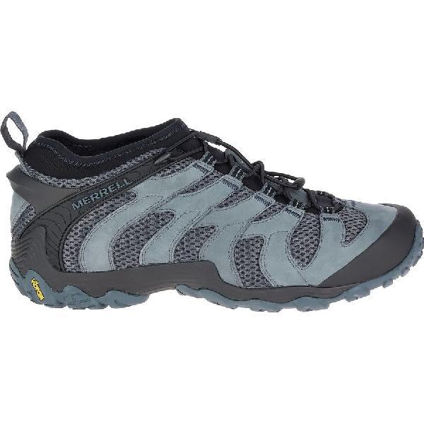 (取寄)メレル メンズ カメレオン 7ストレッチ シューズ Merrell Men's Chameleon 7 Stretch Shoe Castle Rock