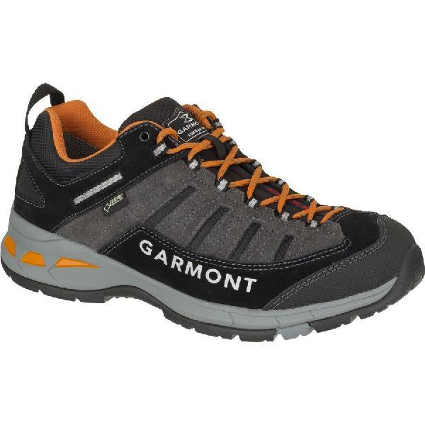 最高品質の (取寄)ガルモント Garmont メンズ トレイル メンズ ビースト GTX ハイキングシューズ Garmont Men's Trail Shark Beast GTX Hiking Shoe Shark【コンビニ受取対応商品】, ULU-HAWAII:572a326b --- business.personalco5.dominiotemporario.com