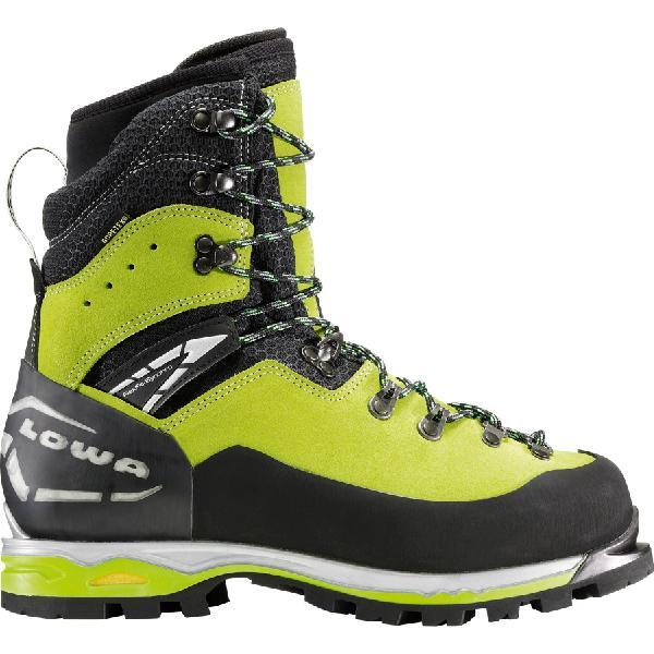 【限定特価】 (取寄)ローバー メンズ Weisshorn ワイスホルン GTX Mountaineering マウンテニアリング Lowa ワイスホルン Men's Weisshorn GTX Mountaineering Boot Lime/Black【コンビニ受取対応商品】, わいわいカンパニー:b2ba5175 --- canoncity.azurewebsites.net