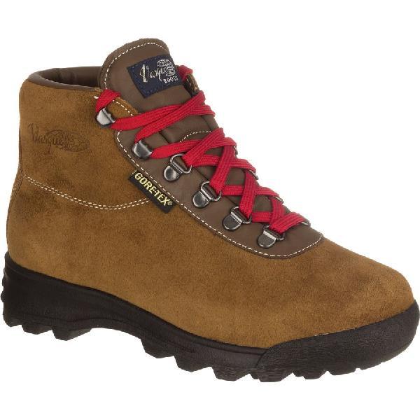 (取寄)バスク レディース サンダウナー GTX バックパッキング ブーツ Vasque Women Sundowner GTX Backpacking Boot Hawthorne 【コンビニ受取対応商品】
