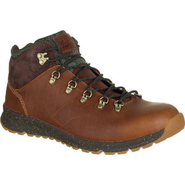 (取寄)ダナー メンズ マウンテン 503 ハイキング ブーツ Danner Men's Mountain 503 Hiking Boot Barley 【コンビニ受取対応商品】