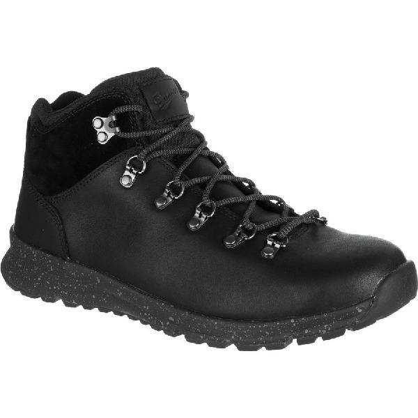 (取寄)ダナー メンズ マウンテン 503 ハイキング ブーツ Danner Men's Mountain 503 Hiking Boot Jet Black 【コンビニ受取対応商品】