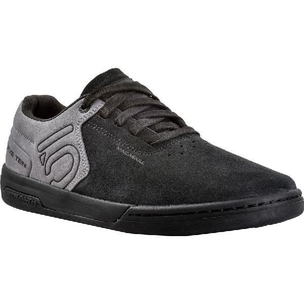 (取寄)ファイブテン メンズ ダニー マッカスキル シューズ Five Ten Men's Danny MacAskill Shoe Core Grey