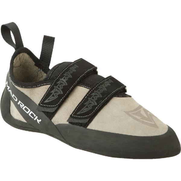 (取寄)マッドロック ドリフター Drifter クライミング シューズ Mad Rock Men's ドリフター Drifter Climbing シューズ Shoe Grey, コミックまとめ買い:fcecfa51 --- sunward.msk.ru