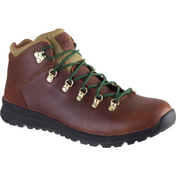 (取寄)ダナー メンズ マウンテン 503 ハイキング ブーツ Danner Men's Mountain 503 Hiking Boot Brown/Khaki