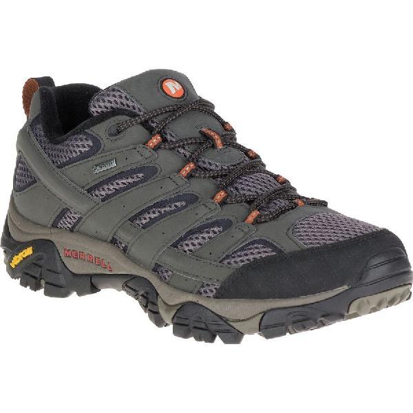 オープニング 大放出セール (取寄)メレル メンズ メンズ Beluga モアブ 2 GTX ハイキングシューズ Merrell Men's GTX Moab 2 GTX Hiking Shoe Beluga, BIA:fc626b0f --- canoncity.azurewebsites.net