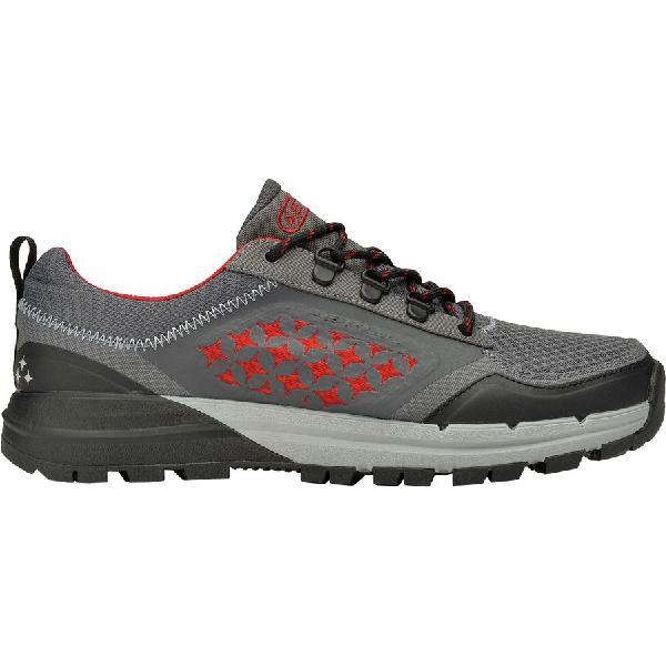 (取寄)アストラル メンズ TR1 トレック ウォーター シューズ Astral Men's Tr1 Trek Water Shoe Charcoal Gray