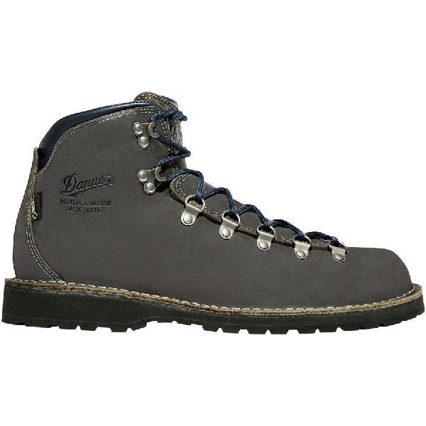 (取寄)ダナー メンズ ポートランド セレクト マウンテン パス GTX ブーツ Danner Men's Portland Select Mountain Pass GTX Boot Gunmetal